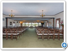 Poitras, Neal & York Funeral Home & Cremation Service, Cornish, ME